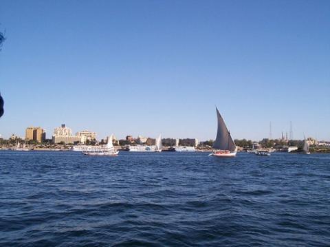 egipto-viajes.jpg