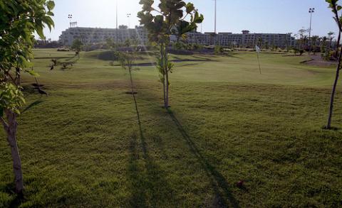 golf-egipto.jpg