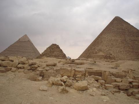 viaje-piramides.jpg