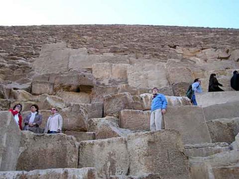 egipto-turismo.jpg