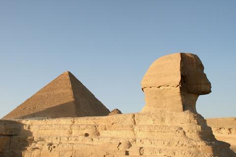 piramide-egipto.jpg