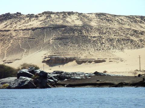 viaje-por-egipto.jpg