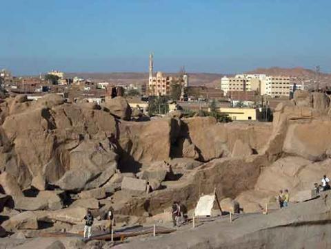 egipto-paisaje.jpg