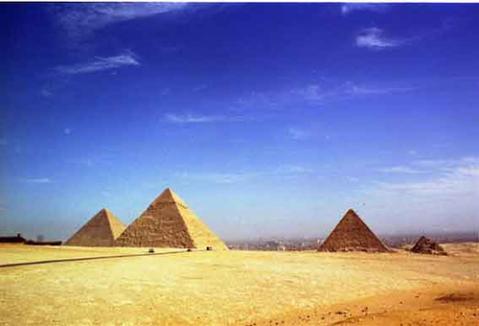 paisaje-egipto.jpg