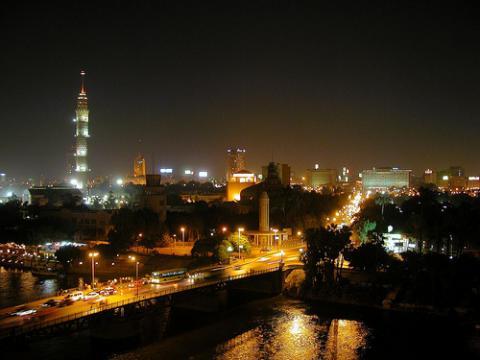 egipto-el-cairo.jpg