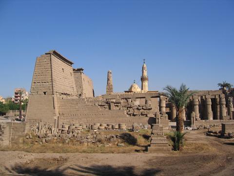 egipto-proyectos.jpg