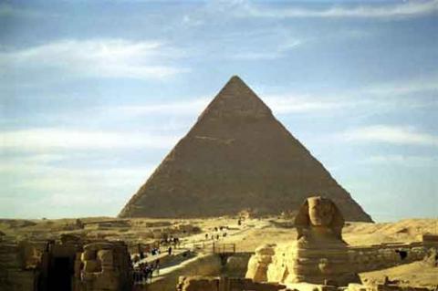 egipto-2012.jpg