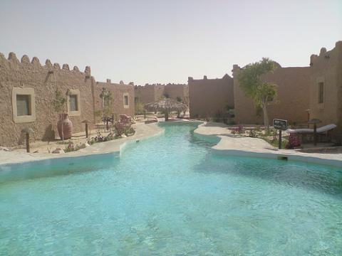 egipto-aguas.jpg