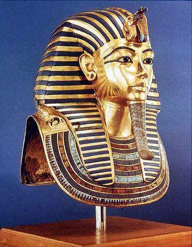 egipto-historia.jpg
