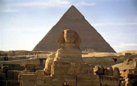el-cairo-piramidest.jpg