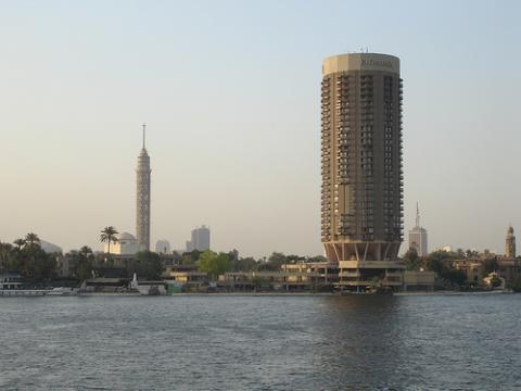 egipto-vistas.jpg