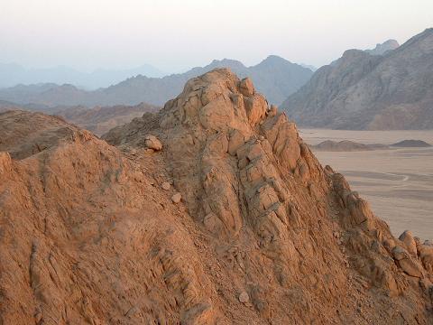 montanas-en-egipto.jpg