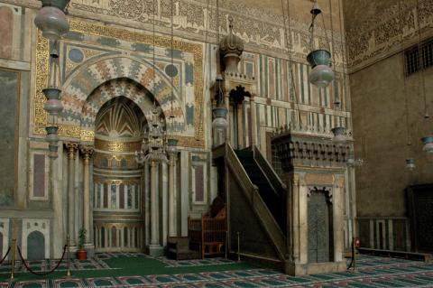 mezquita-egipto.jpg