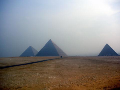 piramide.jpg