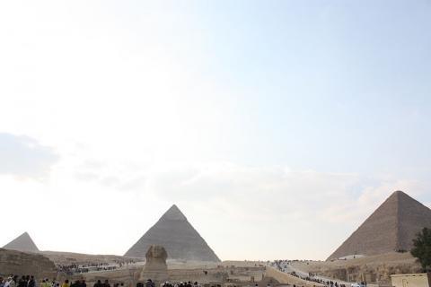 piramides-giza.jpg