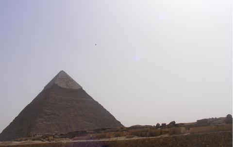 egipto-piramide.jpg