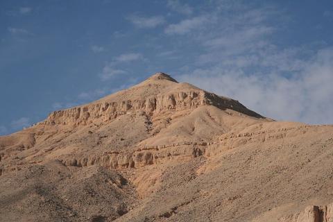 egipto-natural.jpg