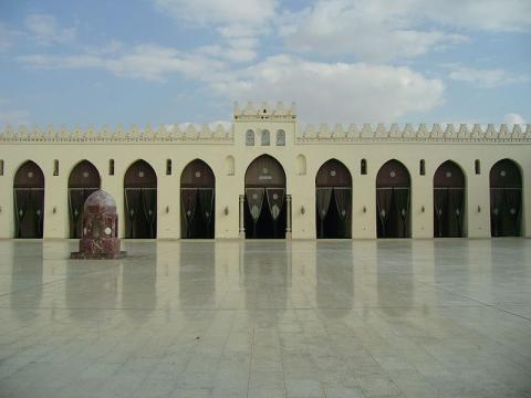 mezquita-el-cairo.JPG