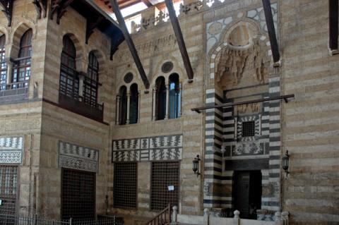 el-cairo-mausoleo.jpg