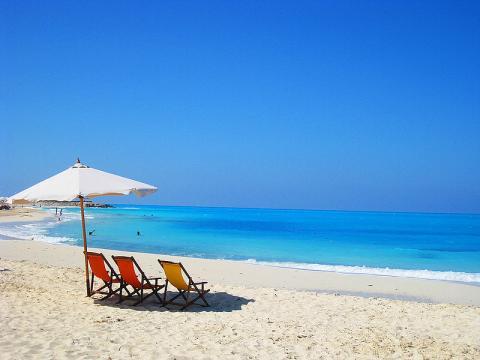 playa-en-egipto.jpg