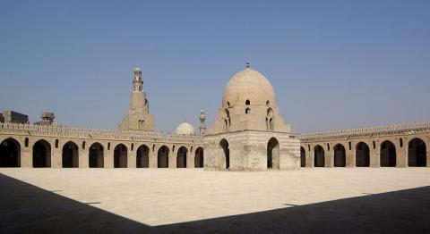 viaje-egipto.JPG